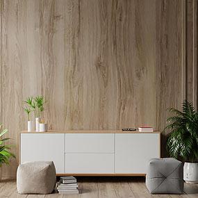 living room furniture design service