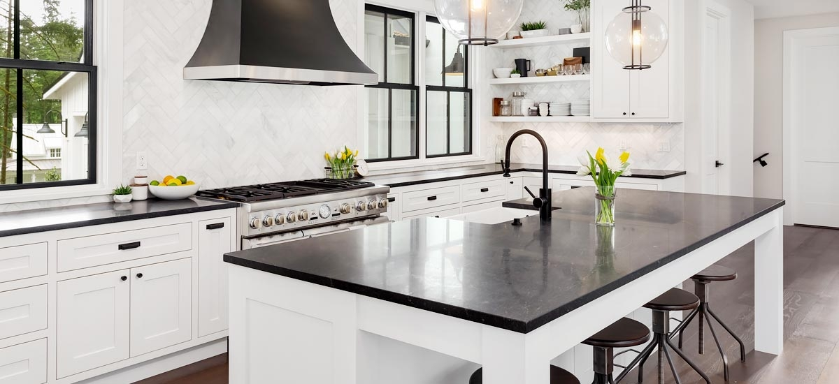 colonica-kitchen-1