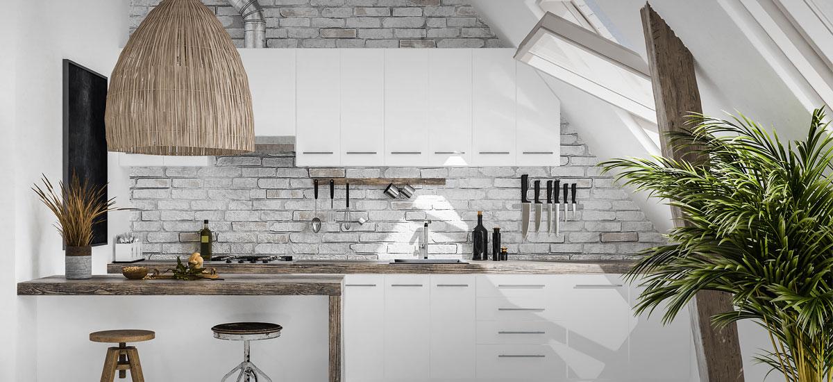 minimalism-kitchen-2