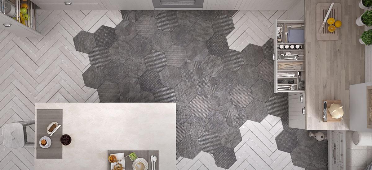 minimalism-kitchen-3