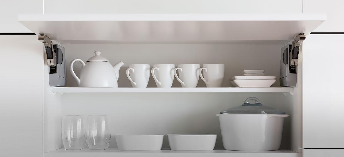 minimalism-kitchen-4