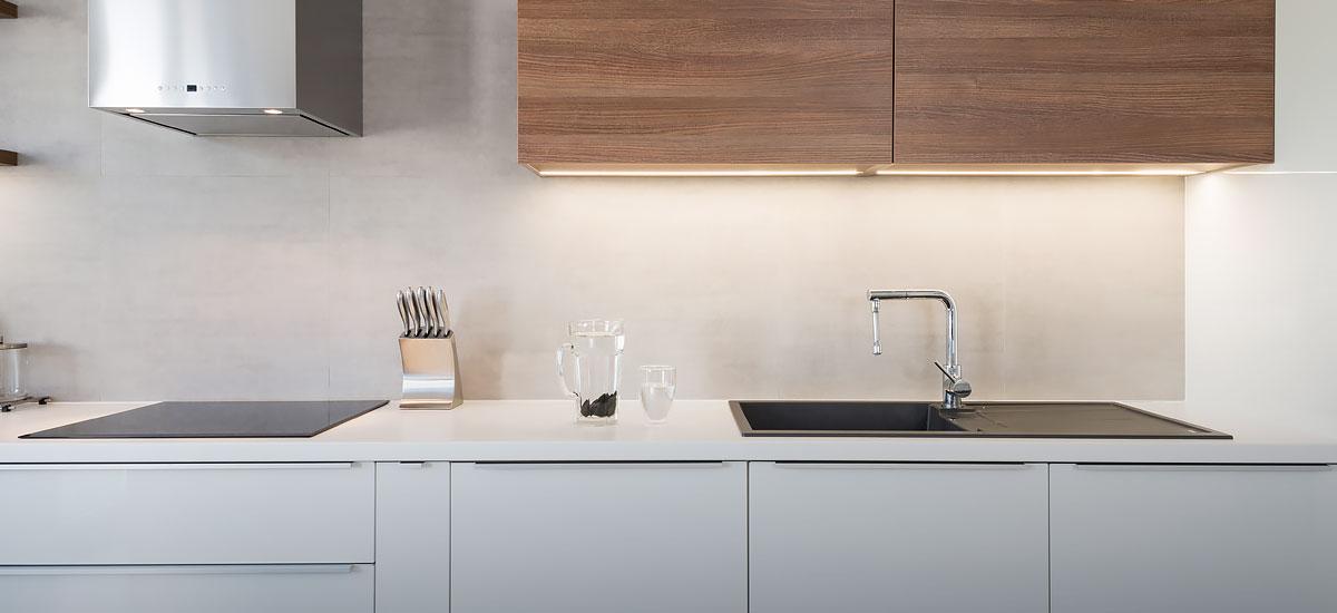 minimalism-kitchen-banner