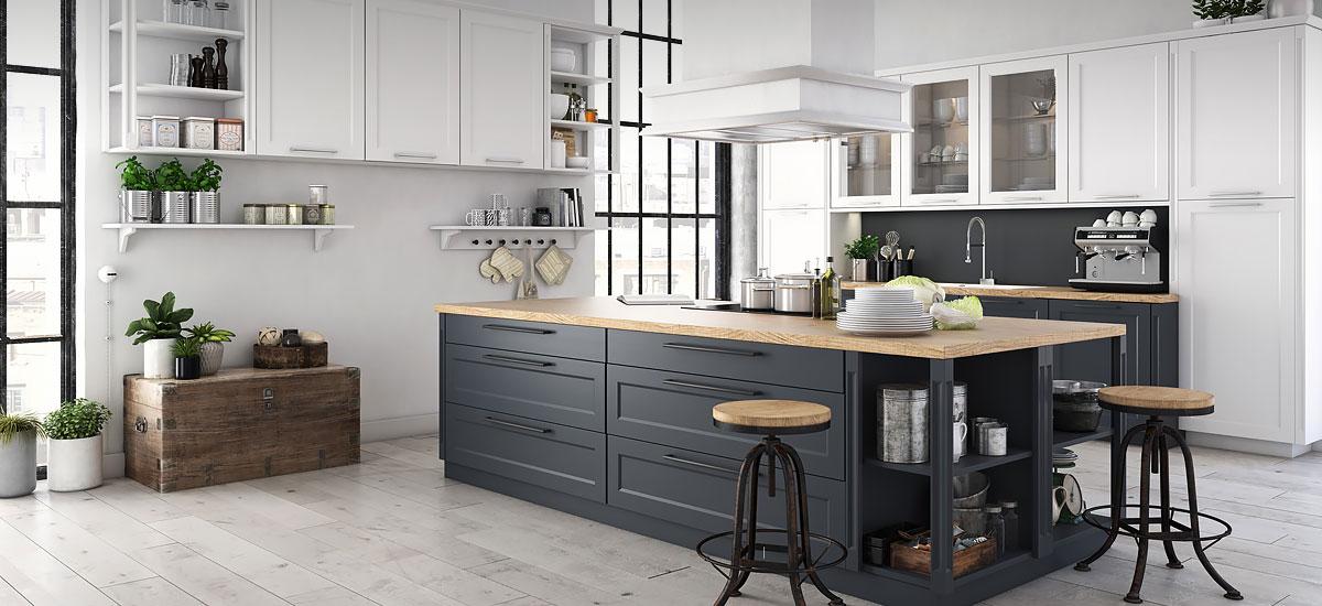 patria-kitchen-1