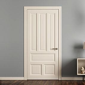customised door design service
