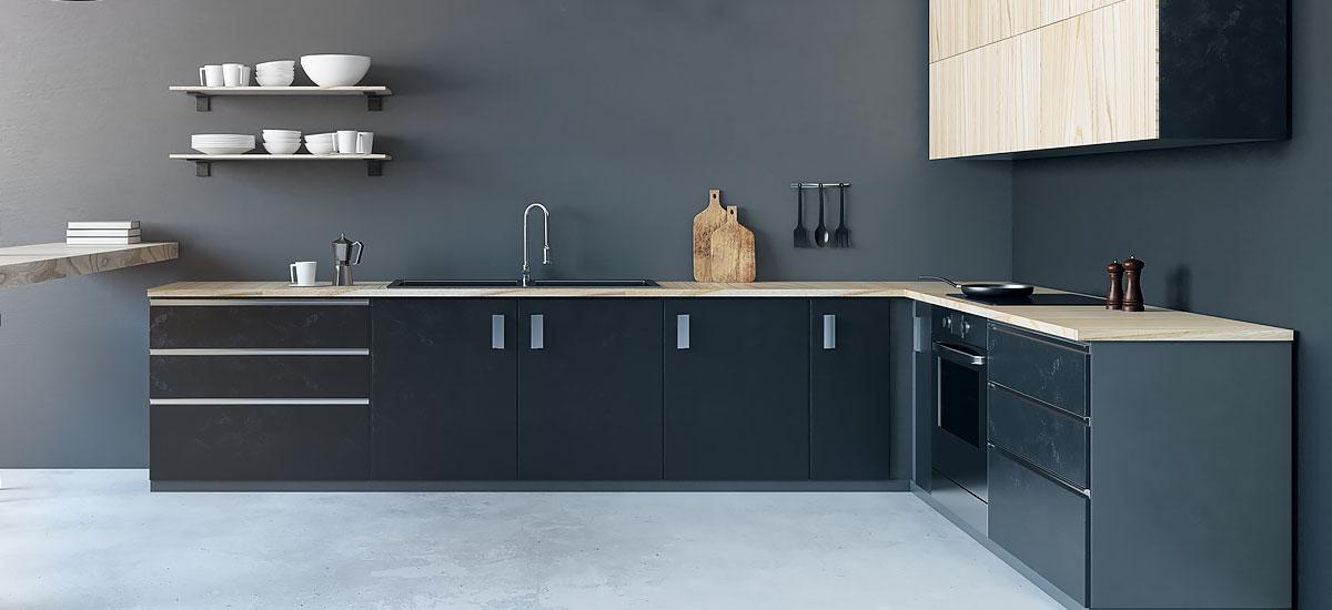Minimalism-kitchen-6