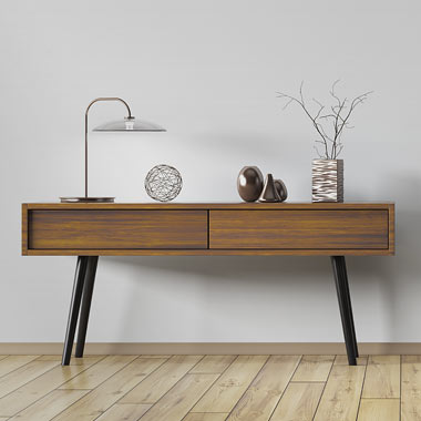 Side-tables
