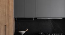 DT1 kitchen design project