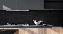 DT1 kitchen countertop