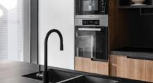 DT1 kitchen appliances