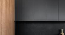 DT1 kitchen design