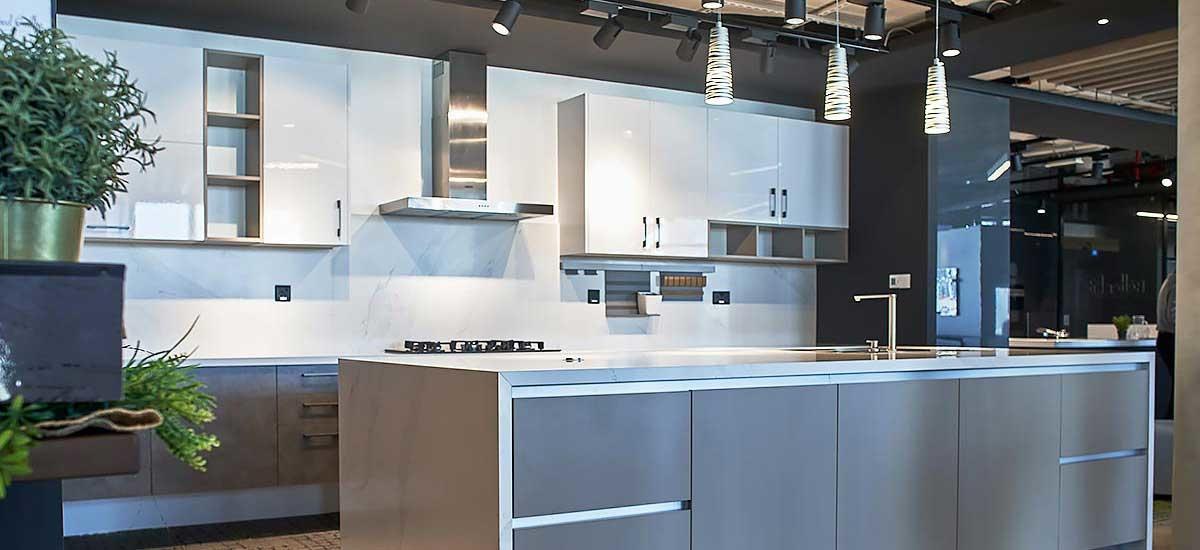 La Cucina Kitchen Design Showroom Hero Slider 1