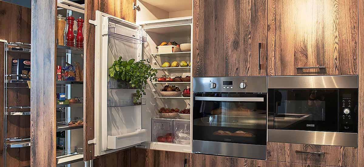 La Cucina Kitchen Design Showroom Hero Slider 3