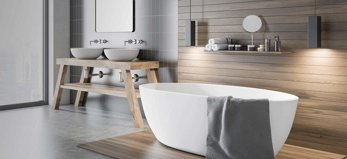Bathroom vanities furniture and fixtures